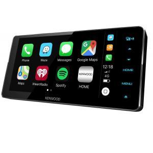Kenwood DDX920WDABS Apple CarPlay Car Stereo