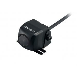 Kenwood CMOS-130 Reverse Camera