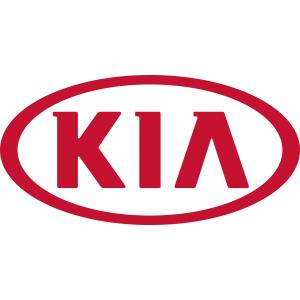 Kia accessories Sydney