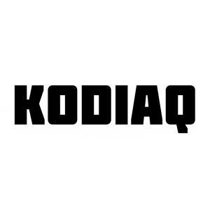 Skoda Kodiaq accessories Sydney