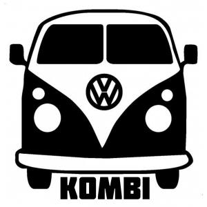 VW Kombi accessories Sydney