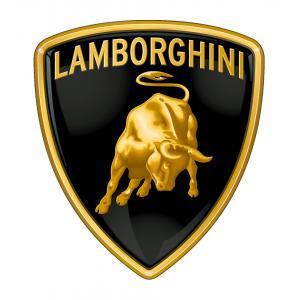 Lamborghini accessories Sydney