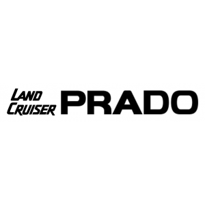 Land Cruiser Prado accessories Sydney