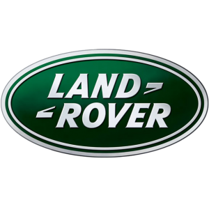 Land Rover accessories Sydney