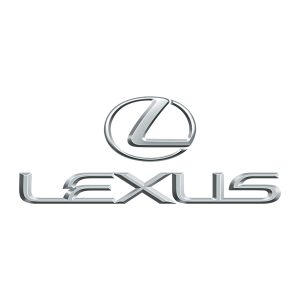 Lexus accessories Sydney