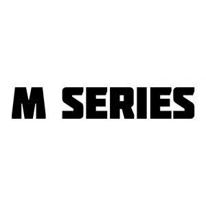 BMW M Series accessories Sydney