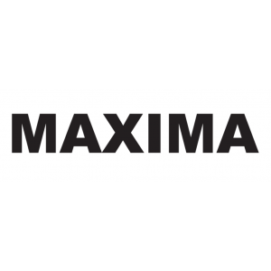 Nissan Maxima accessories Sydney