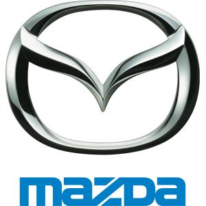 Mazda accessories Sydney