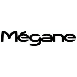 Renault Megane accessories Sydney