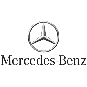 Mercedes Benz accessories Sydney