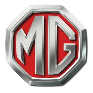 MG accessories Sydney