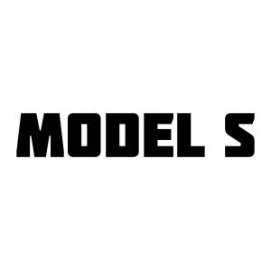 Model S car accessories Sydney