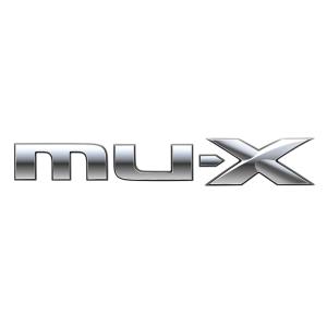 Isuzu MU-X accessories Sydney