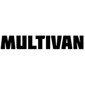 VW Multivan accessories Sydney