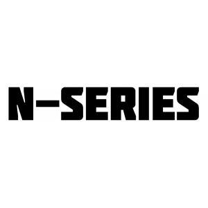 Isuzu N-Series Truck accessories Sydney