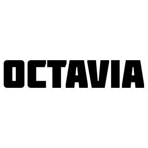 Skoda Octavia accessories Sydney