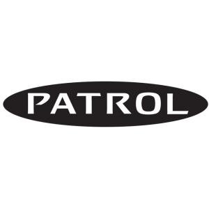 Nissan Patrol accessories Sydney