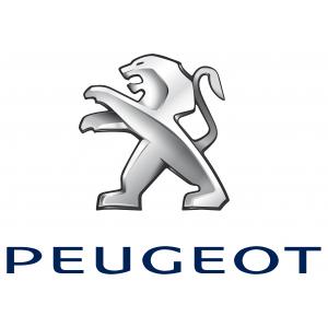 Peugeot accessories Sydney