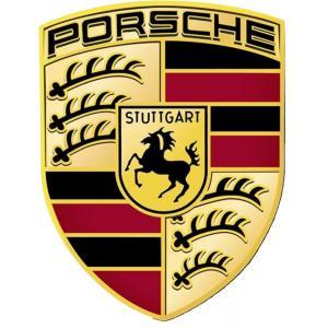 Porsche accessories Sydney