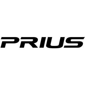 Toyota Prius accessories Sydney