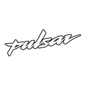 Nissan Pulsar accessories Sydney