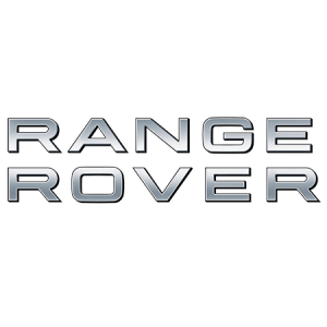 Range Rover accessories Sydney