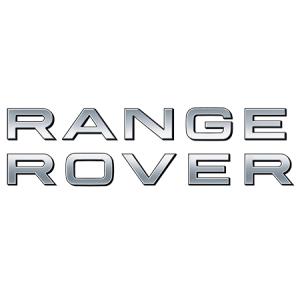 Range Rover accessories Sydney