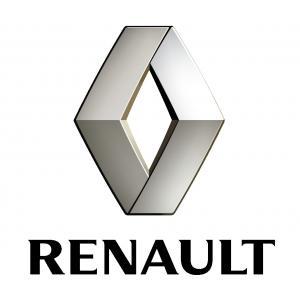 Renault accessories Sydney