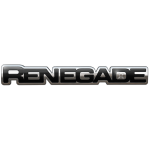 Jeep Renegade accessories Sydney