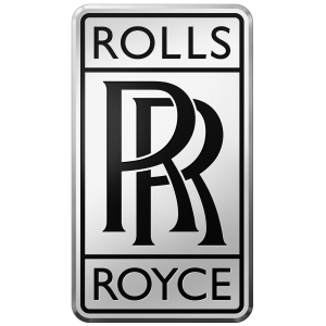 Rolls-Royce accessories Sydney