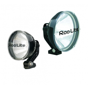 Roo Lite 180XP Driving Lamps