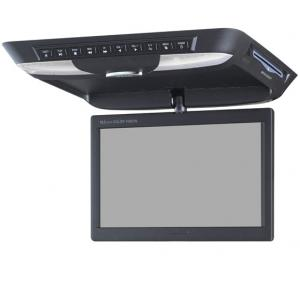 "10.2"" Roof DVD Player"