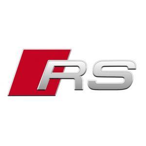 Audi RS Range accessories Sydney