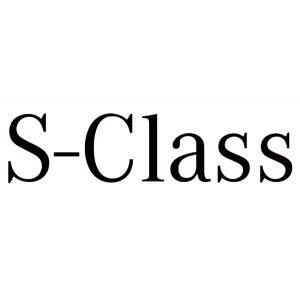 Mercedes-Benz S-Class accessories Sydney