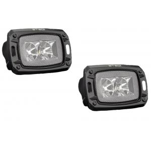STEDI Flush Mount LED Reverse Lights