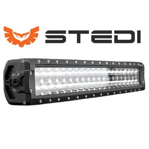 STEDI Light Bar Sydney