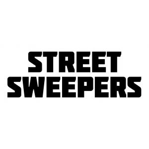 Street Sweeper Accessories Sydney