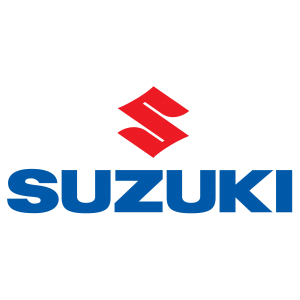 Suzuki accessories Sydney