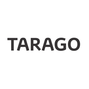 Tarago accessories Sydney