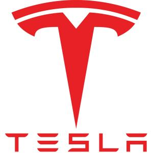 Tesla Car Accessories Sydney