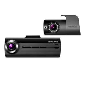 THINKWARE F200 Dash Cameras