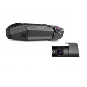 THINKWARE F790 Dash Cameras