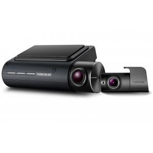 THINKWARE Q800 Pro Dash Cameras