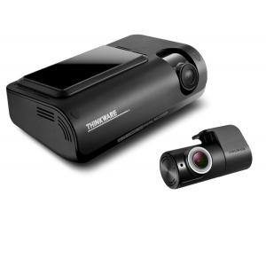 THINKWARE T700 LTE Dash Cameras