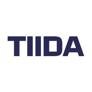 Nissan Tiida accessories Sydney