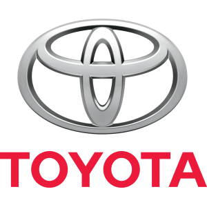 Toyota accessories Sydney