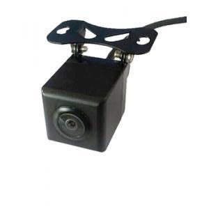 Observational Trailer Camera