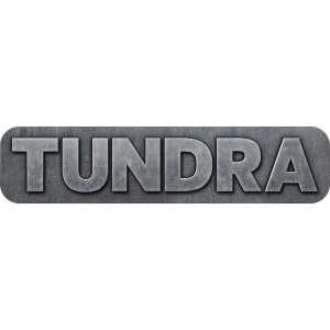 Toyota Tundra accessories Sydney
