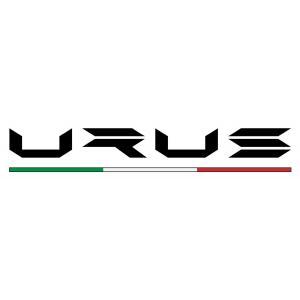 Lamborghini Urus accessories Sydney