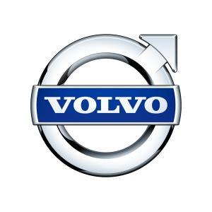 Volvo accessories Sydney